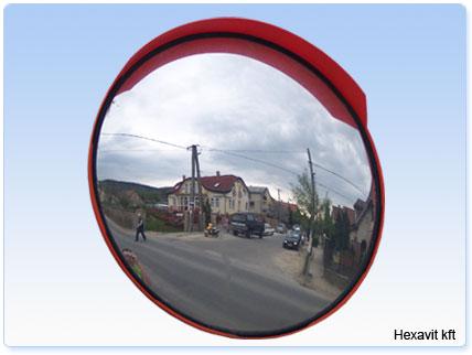 panoramatukor